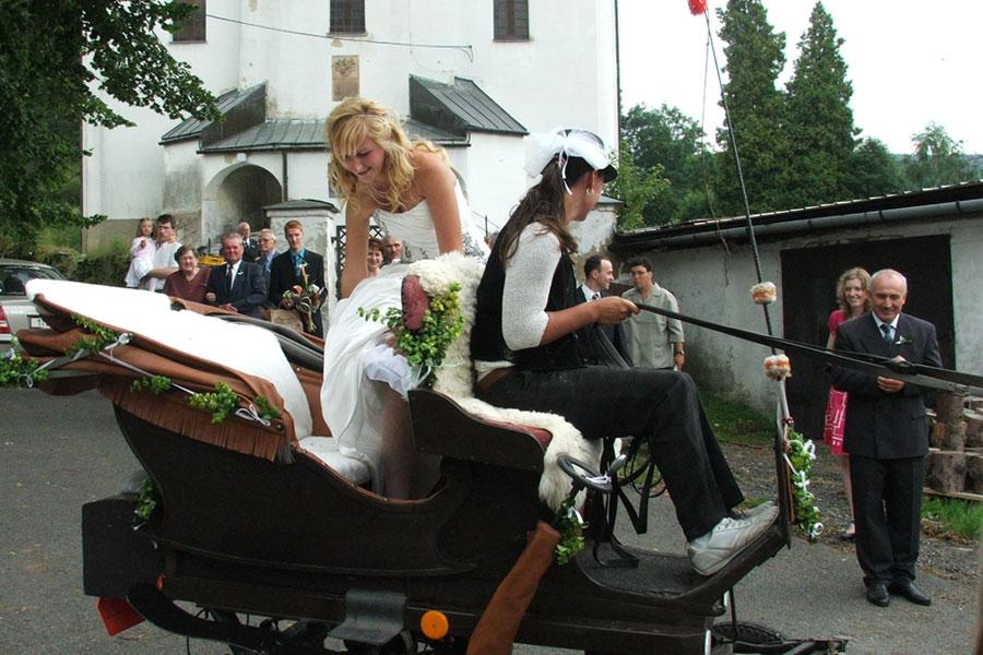 foto_svatby